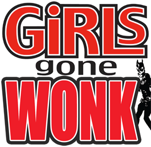 Girls Gone Wonk!