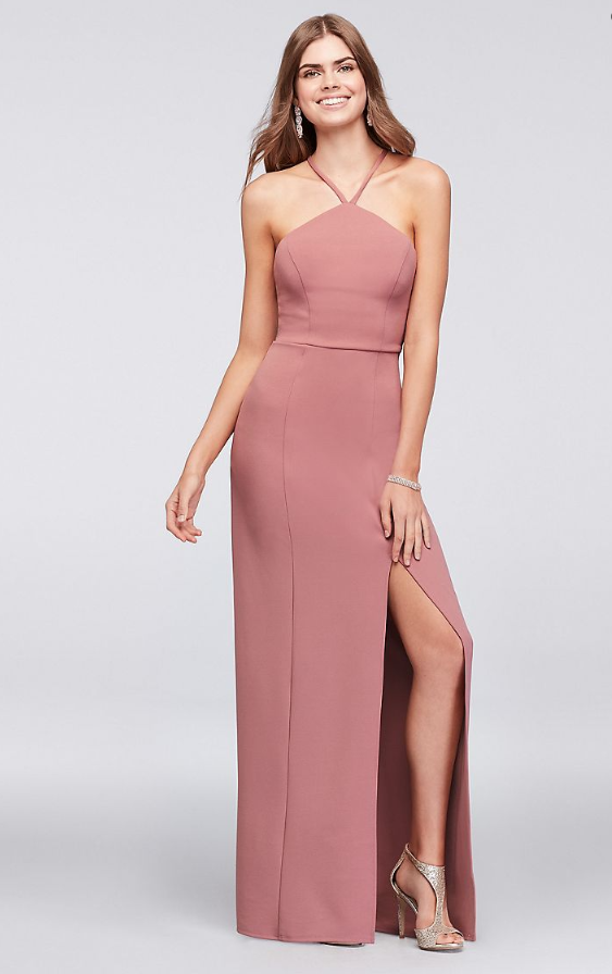 23 Prom Dresses That Will Cost Less Than Your Prom Ticket