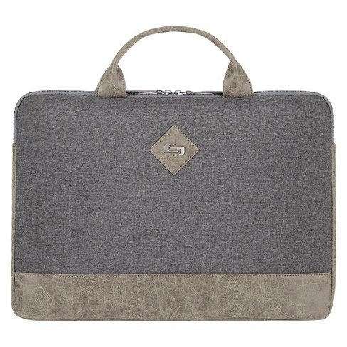 stylish and functional briefcases for men and women for work