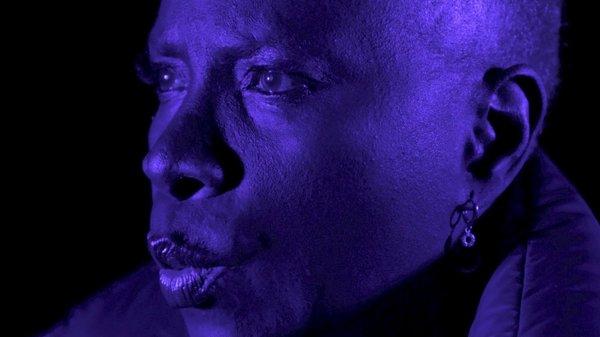 The 11 Songs You Need To Hear This Week - OkayAfrica