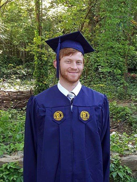 11 Ways To Prepare For Graduation At Unc Greensboro