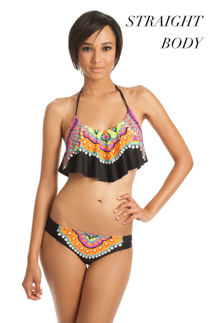 303a9b0f6ae 2015 s chicest swimsuits to flatter any body - Motherly