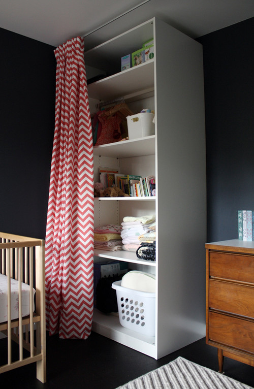 8 Tips For Peaceful Bedroom Sharing With Baby Motherly