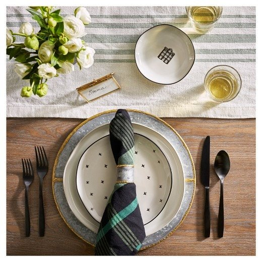 Sneak peek: Chip + Joanna Gaines\'s new Target line—for all the moms ...
