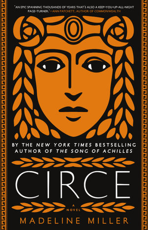 The Pragmatic Sorcery Of Madeline Millers Circe Popmatters