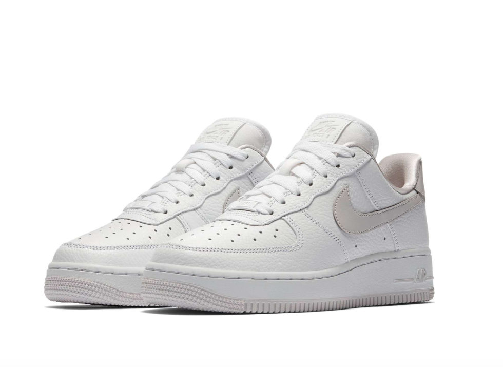 16e6b1a6b11 ... netherlands from drake to gigi hadid nike air force 1s are making a  major come back