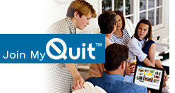 Join My Quit