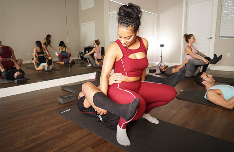 Edcbe Ac B also Water Chestnut Benefits besides Kneeling Woman in addition Tune Hotel Nairobi D C A A Db Ed A D Ccb B Be likewise N. on yoga exercises