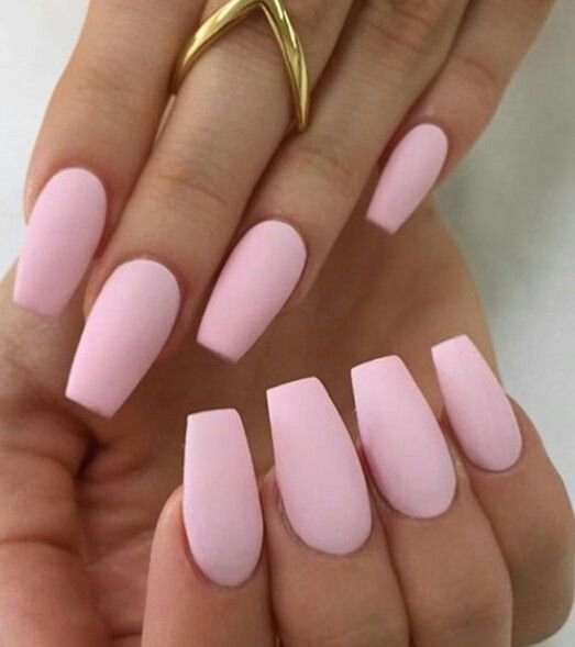 11 Nail Polish Ideas When You Need Some Inspiration
