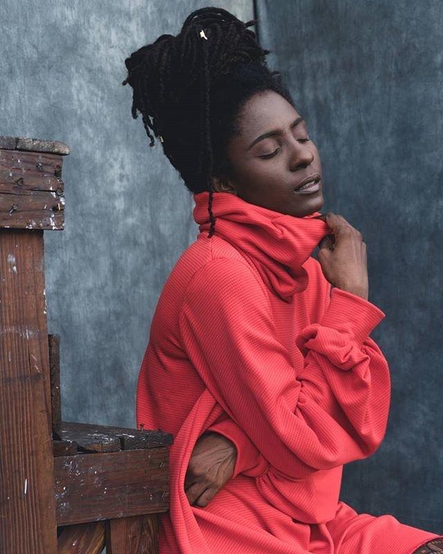 Rastafarian Portrait Image & Photo (Free Trial) | Bigstock