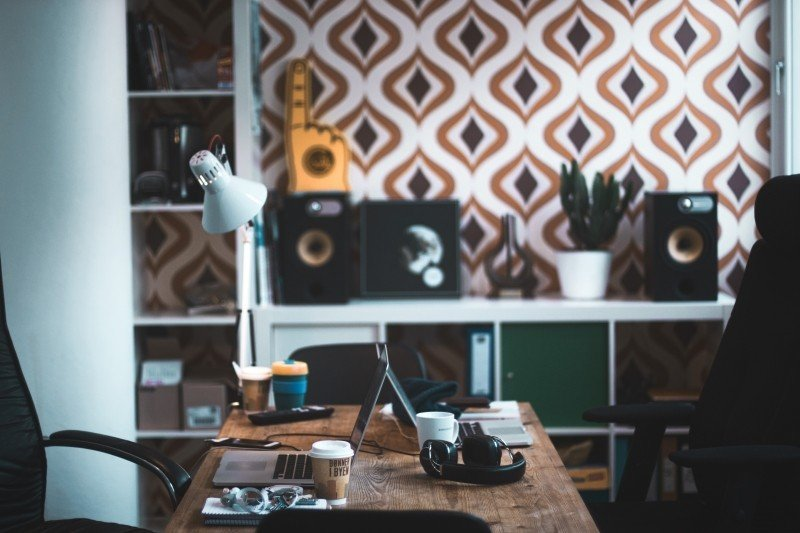 6 tips to feng shui your dorm room improve productivity