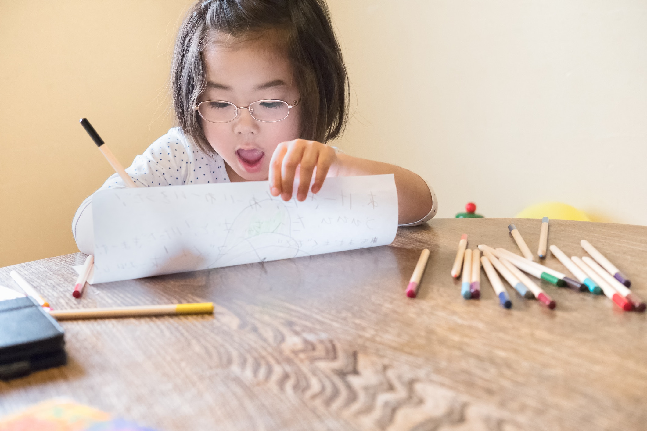 The Best Age for Kids to Learn a Second Language - Motherly d8b45151321c