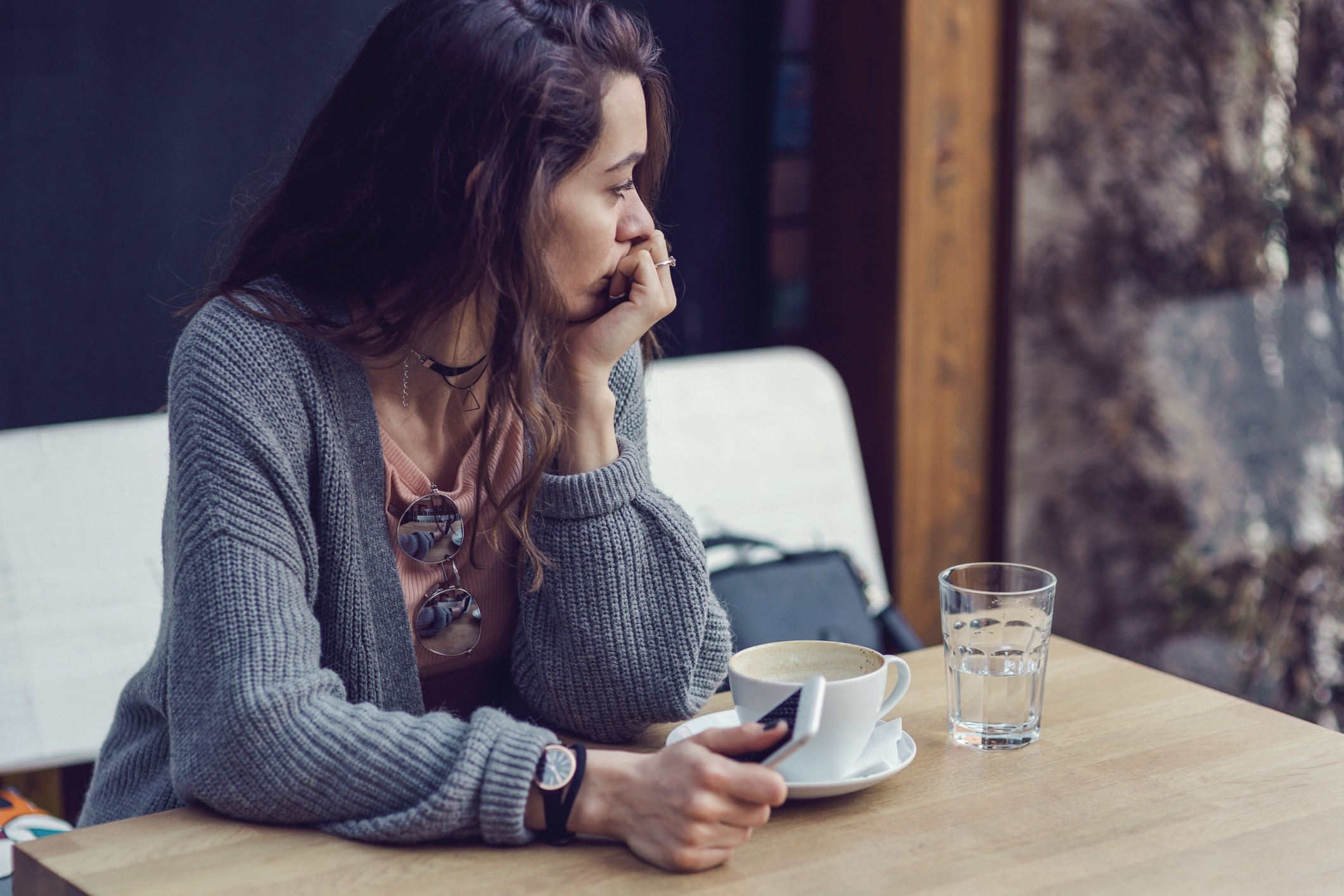 How to Text Your Ex: 10 Commandments for Separated Parents
