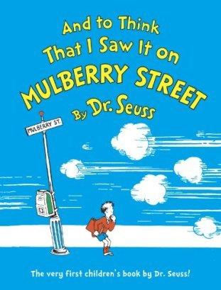 10 Dr Seuss Books You Ve Never Heard Of Motherly