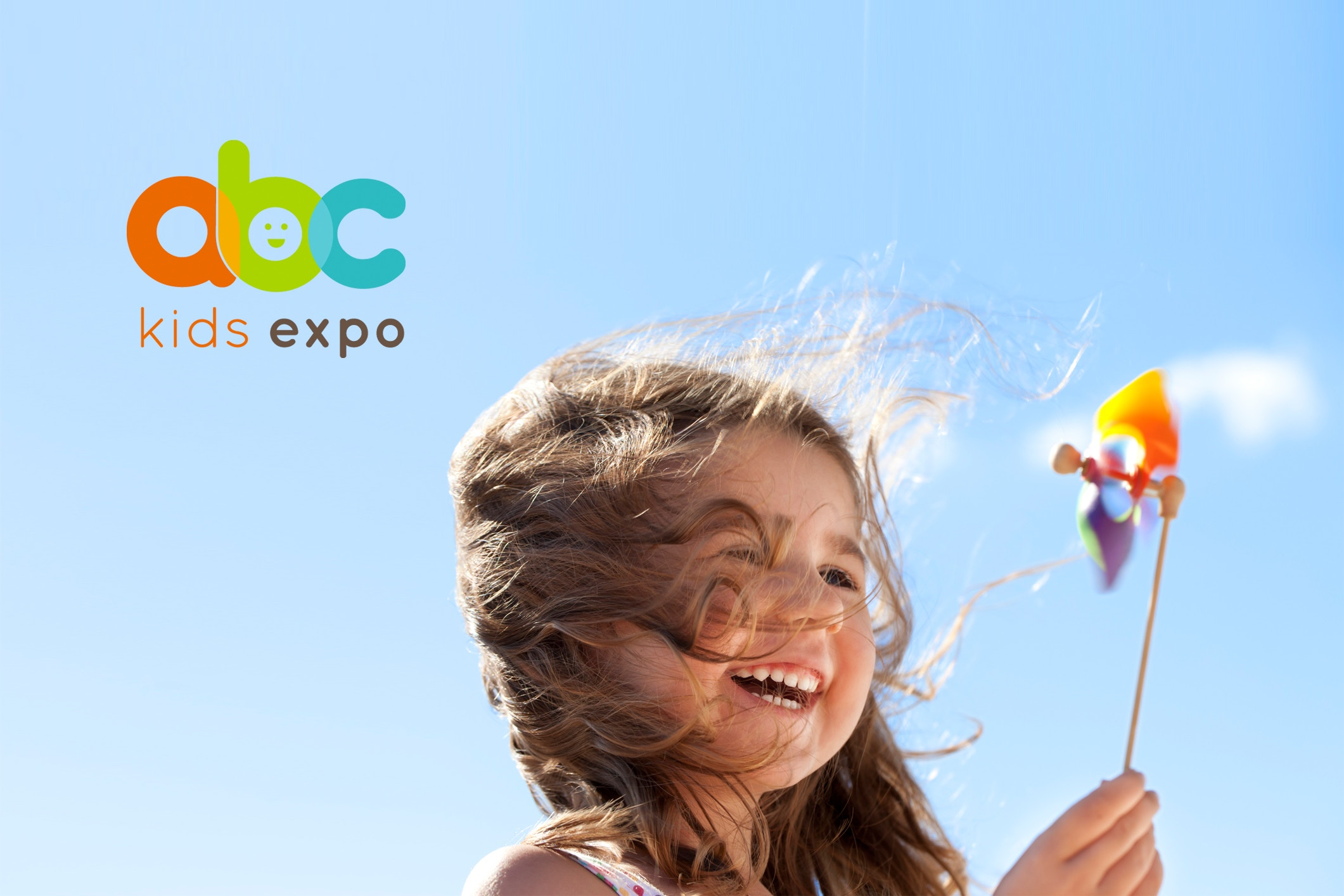 5c6f4743ce2d 2017 ABC Kids Expo Editorial Round-Up - Motherly