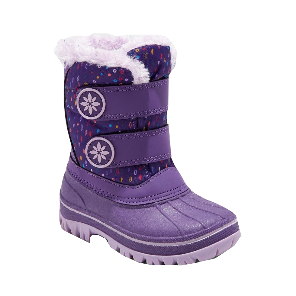 The best winter boots for toddlers ❄ - Motherly 754278d7f117