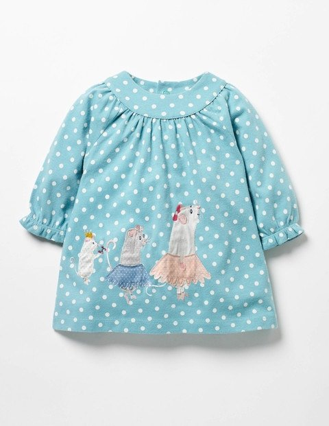 Mini Boden On Sale Now Stock Up On Sleepsuits T Shirts Dresses