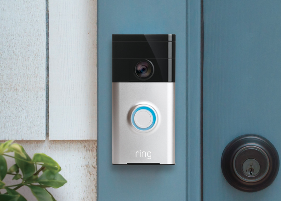How to install smart video doorbells when you are a renter
