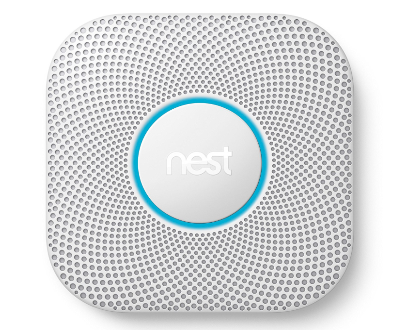 Nest Protect picture