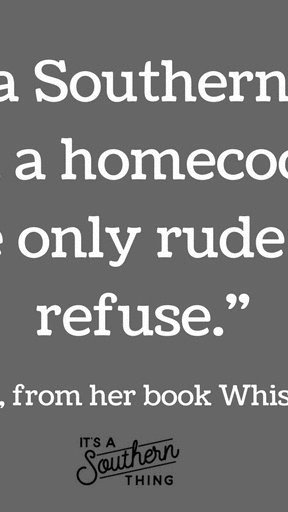 Southern Girl Quotes 11 quotes about Southern women that are just so true   It's a  Southern Girl Quotes
