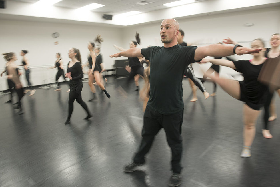 474f8d15da7c Why Bullying Still Happens So Often to Male Dancers - Dance Magazine