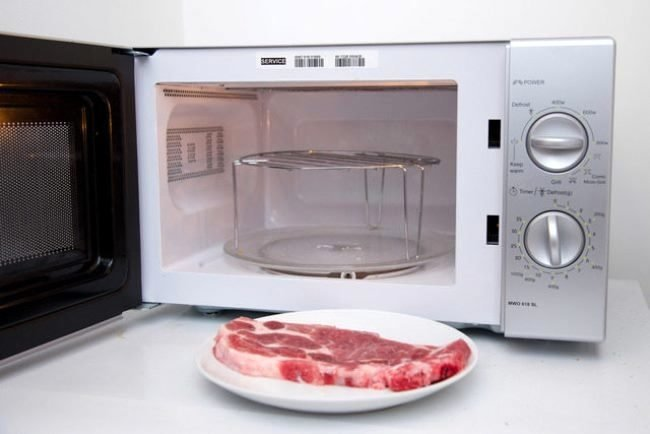 das verr t dir deine zunge ber deine gesundheit gesunde. Black Bedroom Furniture Sets. Home Design Ideas