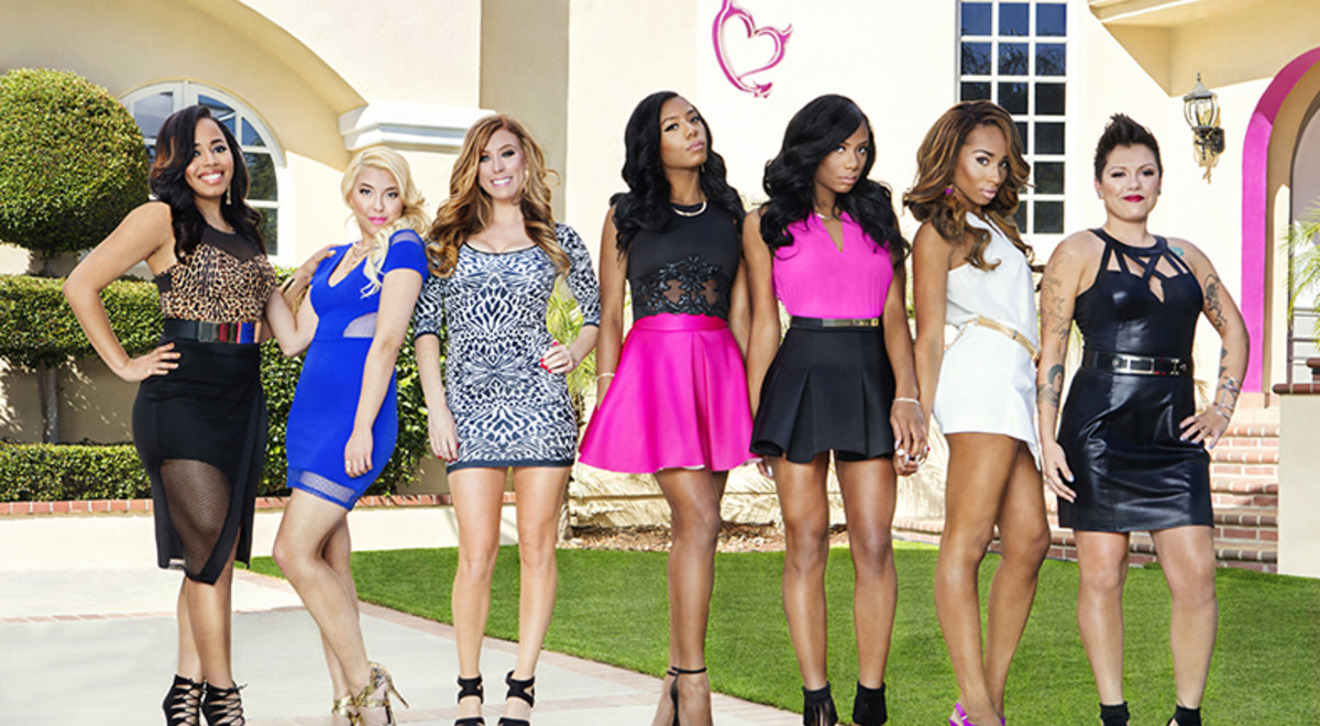 Every Season Of Bad Girls Club Ranked From Worst To Best