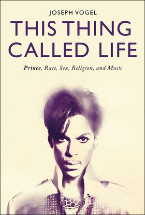 This Thing Called Life Prince Book Review Fascinating This Thing Called Life Quotes