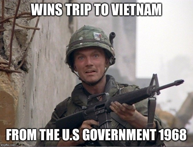 10 Of The Best Full Metal Jacket Memes Ever Made We Are The Mighty