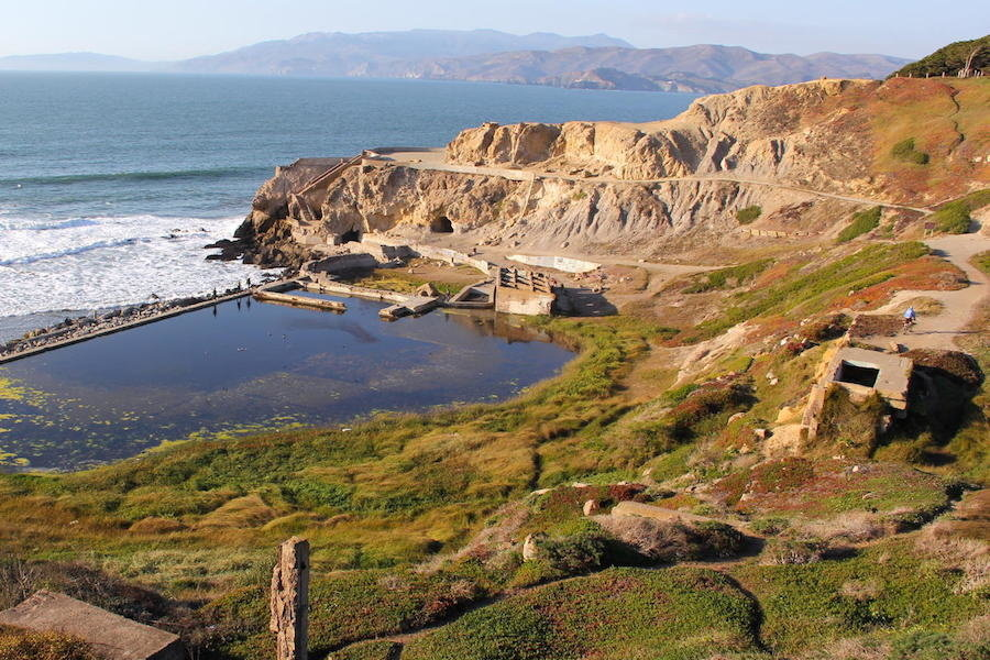 Hike These Dog-Friendly Trails Near San Francisco - 7x7 Bay Area