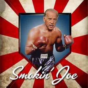 BREAKING: Joe Biden To Announce He Is Running For President, Or The Opposite Of That