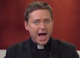 Fox's Favorite Priest Outraged Catholic Hospitals Might Be Forced To Save Lives