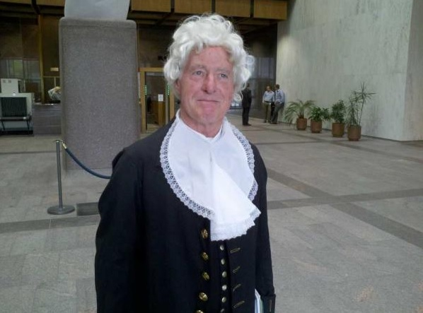 Terrible lawyer cosplays as thomas jefferson to defend terrible share using facebook solutioingenieria Gallery