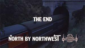 Amtrak gay hookup