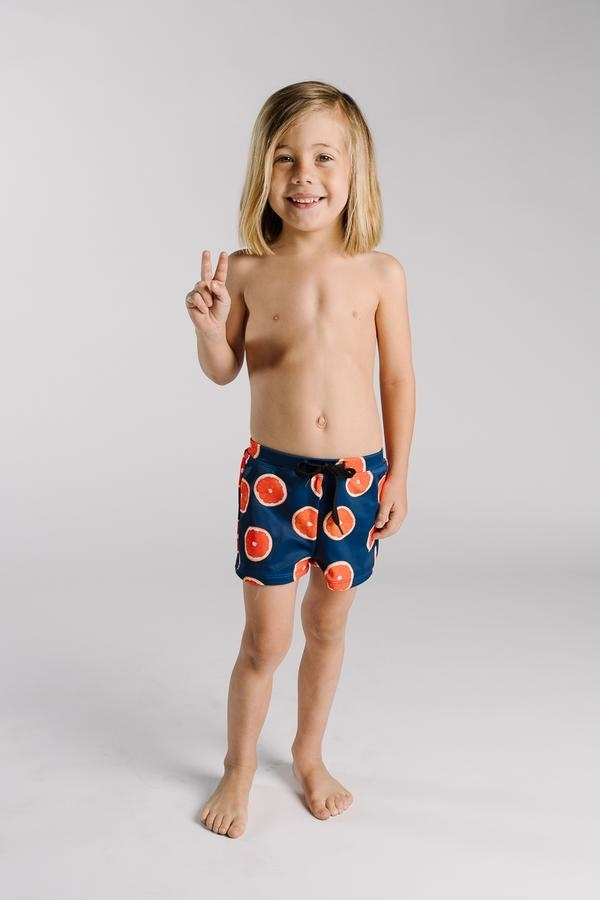 75195b5d6e 13 mommy + me swimsuits to rock all summer long ☀ - Motherly
