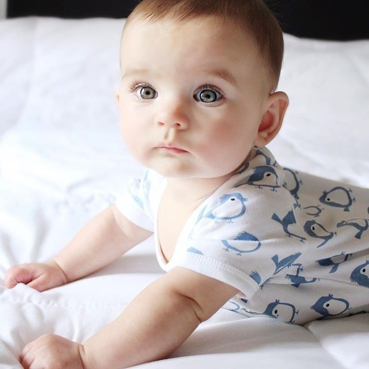 4445983142 Looking for organic baby clothes  Here are 8 brands we adore ...