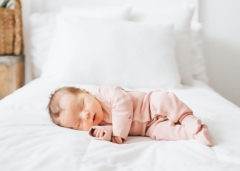 e4b8c9aa4 Looking for organic baby clothes  Here are 8 brands we adore ...