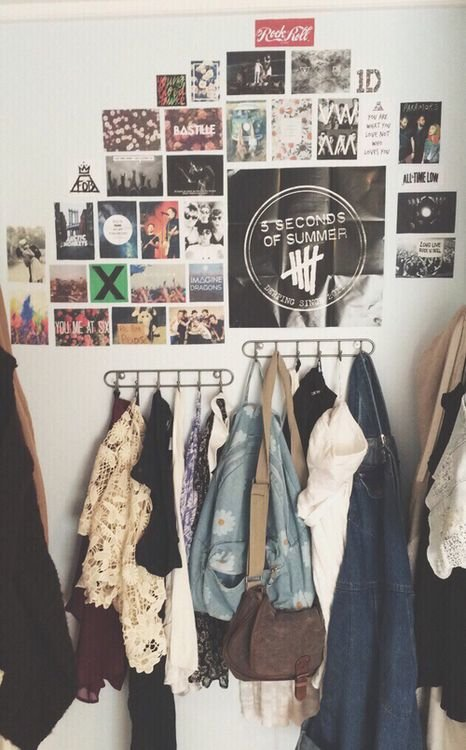 Tumblr Pictures To Put On Your Wall