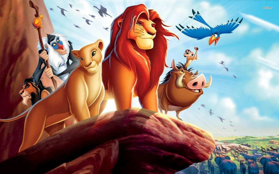 disney movies with moral lessons