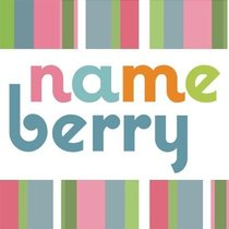 Top 50 gender-neutral baby names you'll obsess over 😍 - Motherly