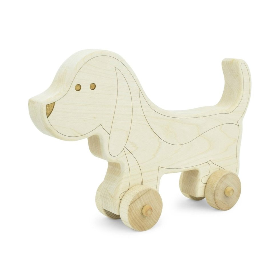The 10 Best Montessori Toys For Toddlers Age 2 3 Motherly