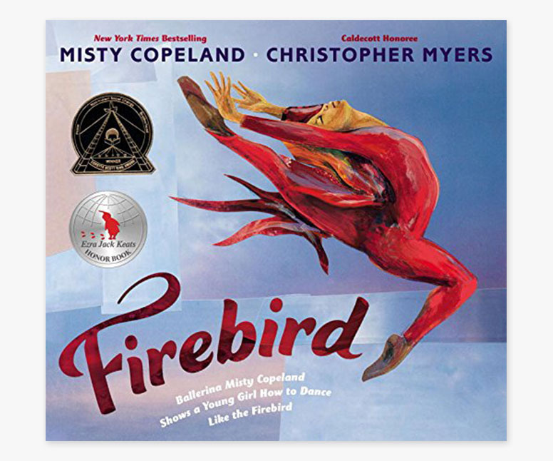 fatherly_firebird_misty_copeland