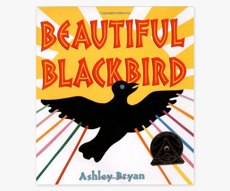 fatherly_beautiful_blackbird_ashley_bryan