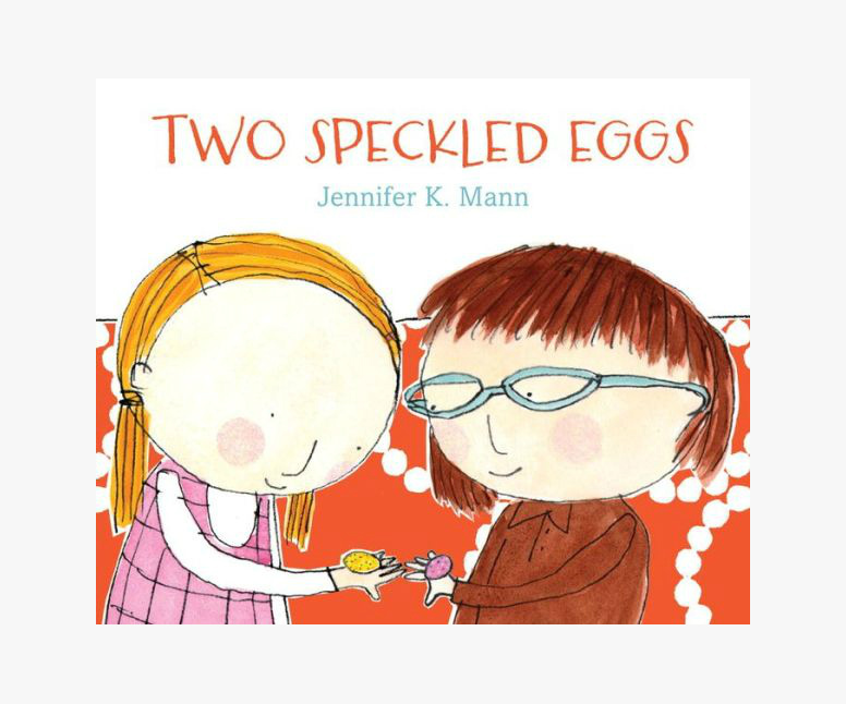 fatherly_two_speckled_eggs_jennifer_k_mann