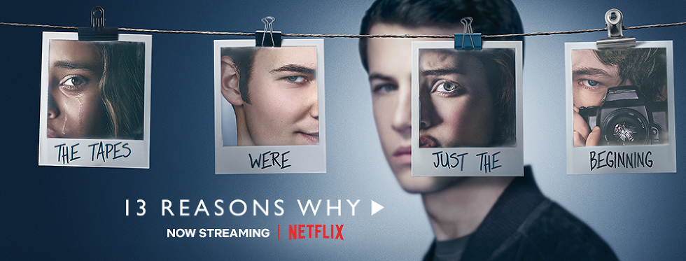 13 reasons why question Thirteen reasons why book club discussion questions: (many adapted from the publisher's accompanying discussion included in the book) 1 kicking off with a big question, who is responsible for hannah's death.