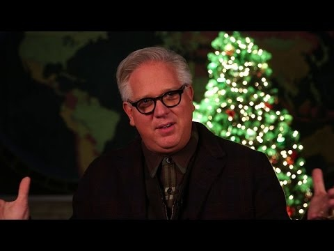 Christmas Sweater By Glenn Beck.The Christmas Sweater Glenn Beck