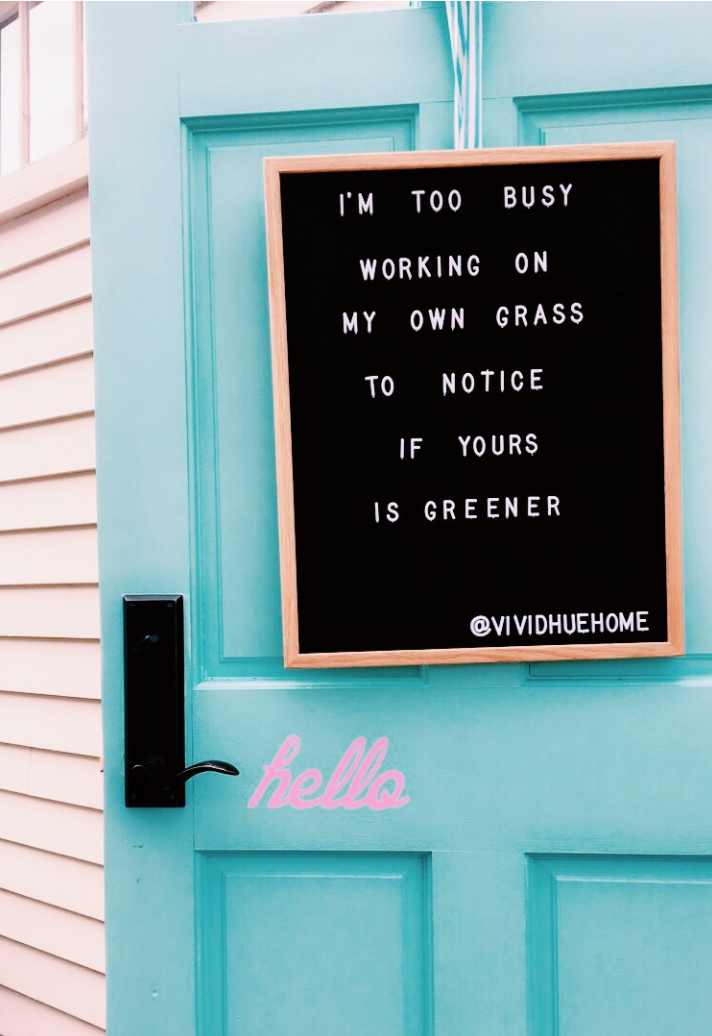 24 Of The Best Quotes On Vsco