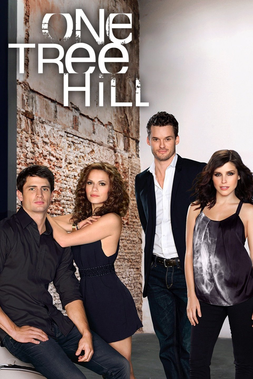 top 10 dating tv shows hulu