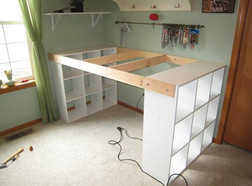 endlich ordnung 36 genial g nstige aufbewahrungs hacks f r deine k che diy projekte. Black Bedroom Furniture Sets. Home Design Ideas