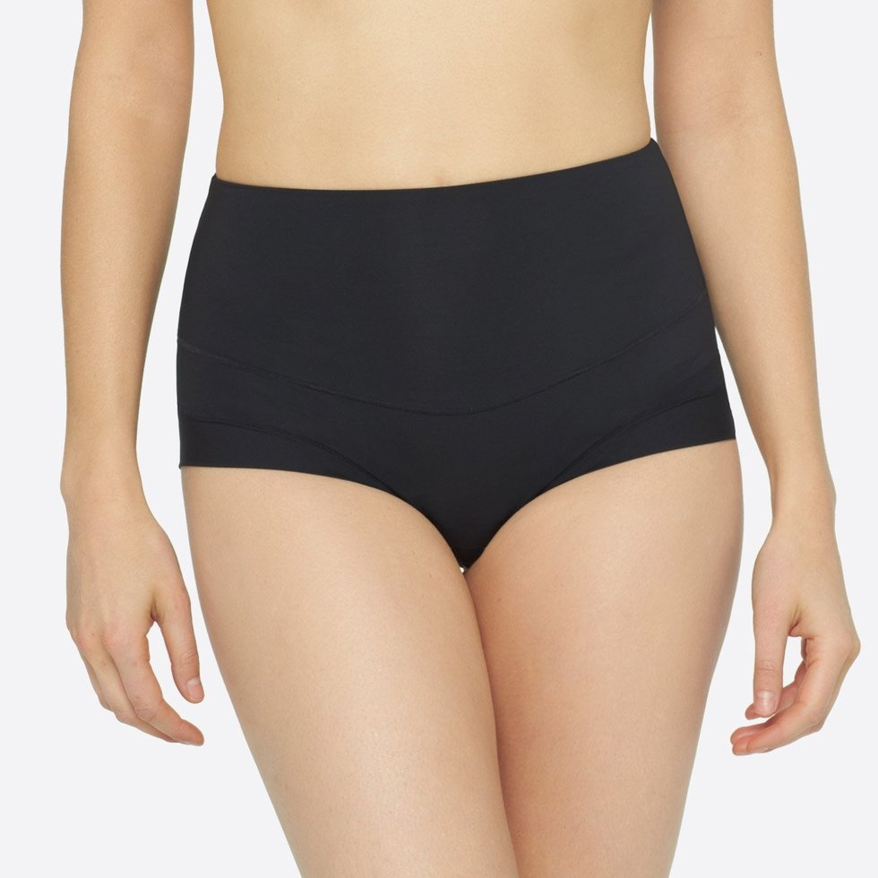 47475ca8b Here are some choices for shapewear that is comfortable - Topdust